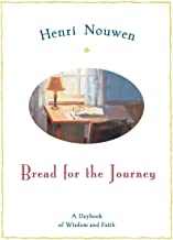 Best the journey of bread Reviews
