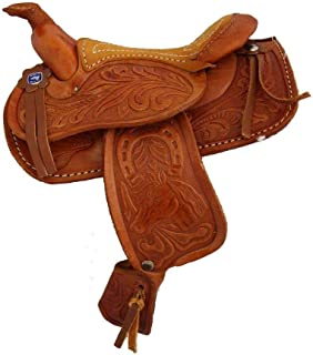 Best horse saddle cheap Reviews