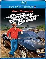 Smokey & the Bandit [Blu-ray] [Import]