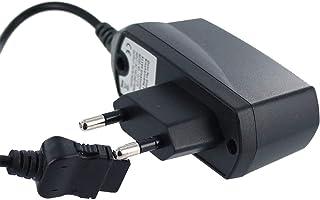 AGI Ersättning strömförsörjning kompatibel med NEC N341I