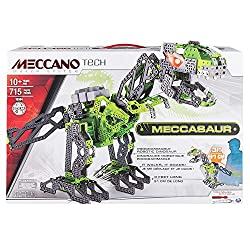 STEM Toys on SALE Now