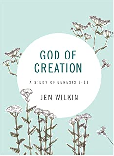 Best god of creation leader kit Reviews