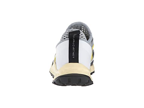 Stella Noyau Gris Vigueur Blacklight Jaune Blanc Rebond Core Vif Mccartney Granit Par Chaussures Noir Adidas aXwqxTC5