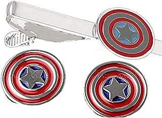 Handmade unique gift shop Fashion Tie Clip,Always Tie Clip,Deathly Hallows Tie Clip,quote Tie Clip,always Tie Pin-RC185 always Tie Pin-RC185 B