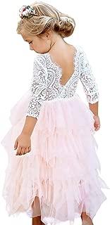 toddler ballroom dresses