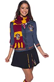 Amazon.es: Harry Potter: Ropa