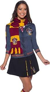 Amazon.es: Harry Potter - Niños / Disfraces: Juguetes y juegos