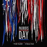 Der Soundtrack zu Boston bei Amazon