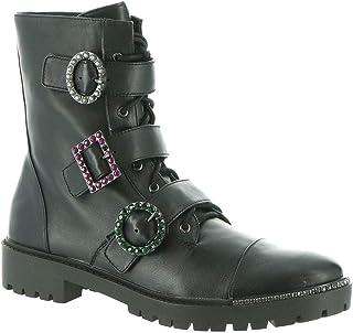 حذاء نسائي من Jessica Simpson، أسود، 11