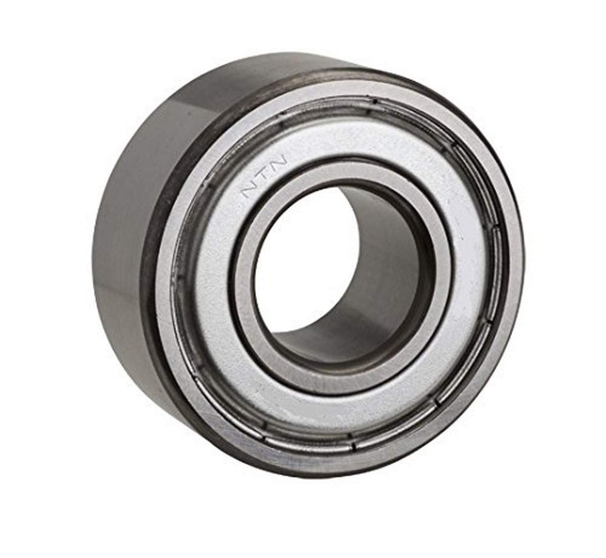 2021 spring and summer new NTN Bearing 6202Z Single Row Deep Groove Daily bargain sale Radial No Ball