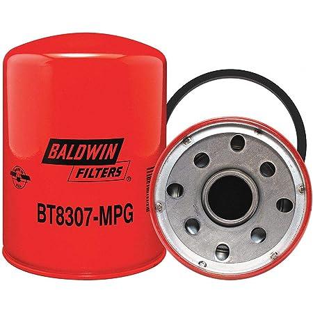 6-1//32 x 7-5//8 in Hydraulic Filter