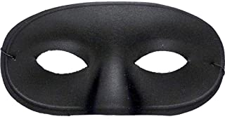 Best lone ranger mask for sale Reviews