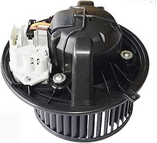 Generischer Blower Motor SACITH 700W 919010920
