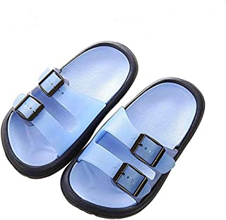 Cartoon Hamburger Unisex Adults Home Sandal Slipper Bathroom Flats Flip Flops Open toed Slide Shoes