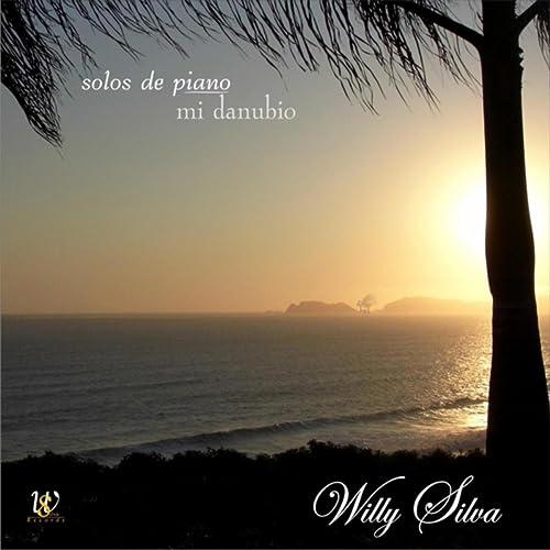 Mirada Angelical (En Vivo) de Willy Silva en Amazon Music ...