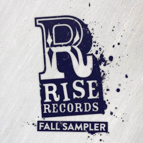 Rise Records Amazon Sampler