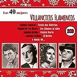 Los 40 mejores villancicos flamencos
