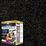 Daich Volcanic Black Countertop Refinishing Kit