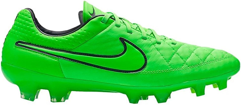 Nike Tiempo Legend V Fg 631518 Herren Fußballschuhe Training B00Q5JHWDI Marke