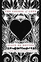 Amazing Psychology Books - The Course of Love