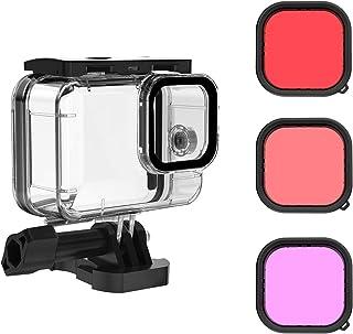 Suchergebnis Auf Für Gehäuse Taschen Für Kameras Letzte 3 Monate Gehäuse Taschen Zubehör Elektronik Foto