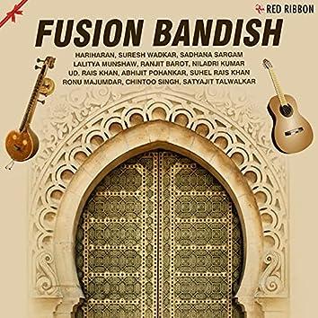 Fusion Bandish