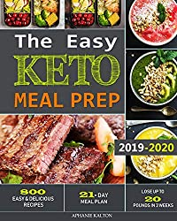 06 Keto Diet Tips: Know how keto diet helps in weight loss