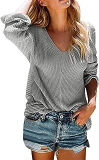 Queenromen Womens Fashion Anime My Hero Academia T-Shirt Girls Ladies Waifu Casual Short Sleeve Tee Tops