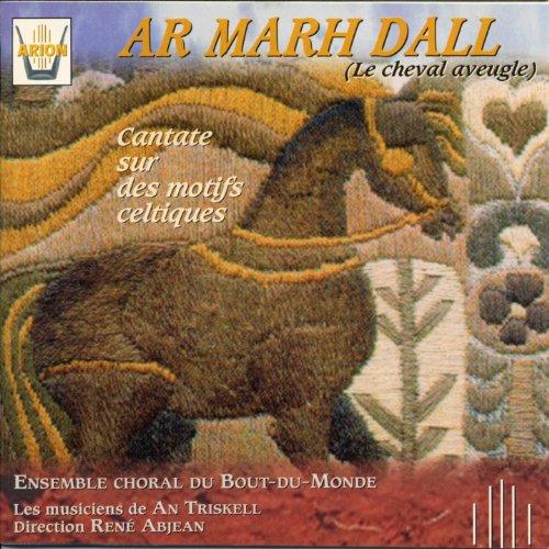 Ar Marh Dall-Keltische Messe