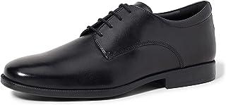 جيوكس يو كالجاري بي أحذية