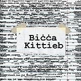 Bicca Kittieb [Explicit]