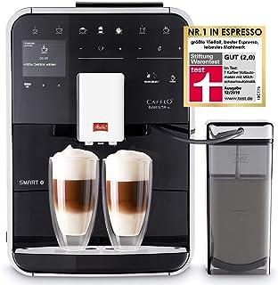 Amazon.es: Melitta Cafeteras automáticas Cafeteras