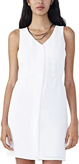 ARMANI EXCHANGE Dress Formal Evening Go For Women/Color: White, Size: 10