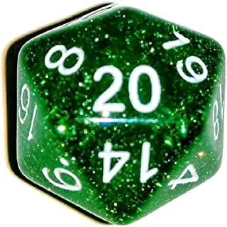Best weighted 20 sided dice Reviews