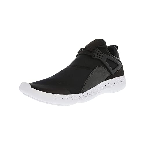 5b43bf216164 Nike Jordan Fly  89 Mens Fashion Sneakers