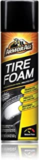 Armor All Tire Foam Protectant Big 567 Gms, 40320