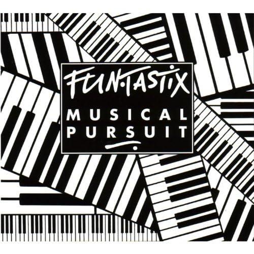 Funtastix