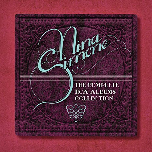 Complete Rca Albums Collection [9 CD]