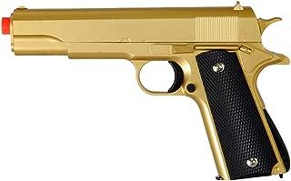 Best gold bb gun Reviews