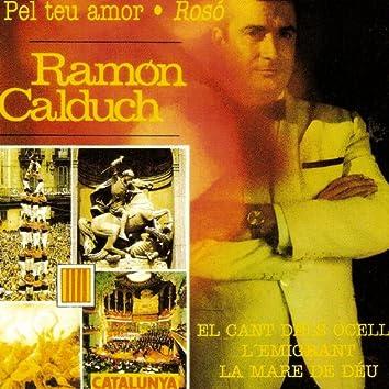 Ramón Calduch (Grans Èxits)