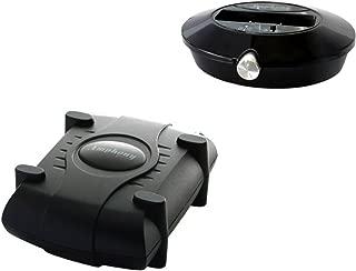 Amphony 1700 Wireless Speaker Kit with one Wireless Amplifier, 2x40 Watts, 300ft range
