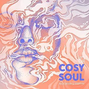 Cosy Soul