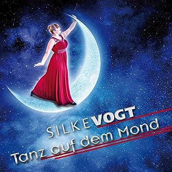 Tanz auf dem Mond