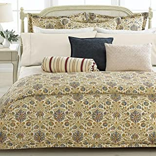 Ralph Lauren Marrakesh Rug Euro Sham 100% Cotton 26 x 26 NEW