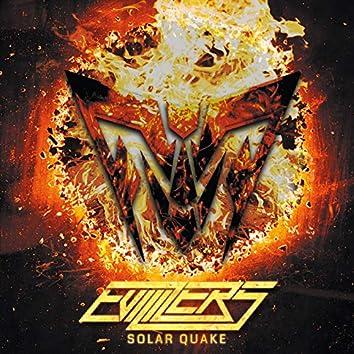Solar Quake