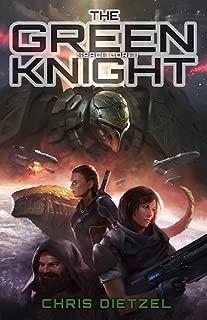 Best watch lore free Reviews