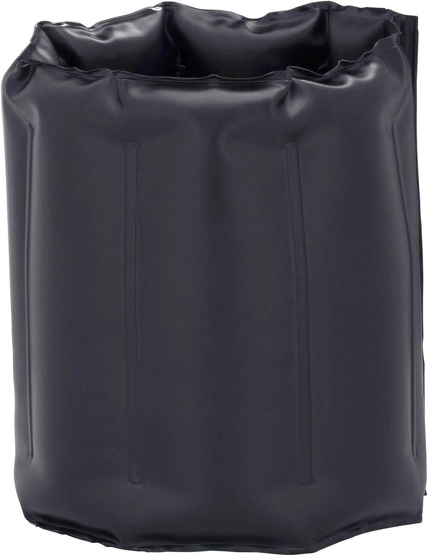 WMF Ambient Elemento de refrigeración, tritanio, Negro