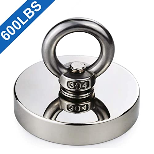 Pack of 12 12 pcs 1 Inch Magnets Industrial Strength Round Base Magnets Magnet with Screw SPARIK ENJOY Cup Magnets with Countersunk Hole 35 lbs Holding Force
