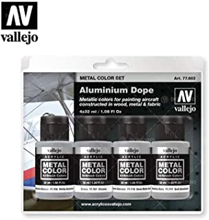 Amazon.es: maquetas pinturas - Vallejo
