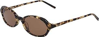 DKNY Gafas de sol para Mujer